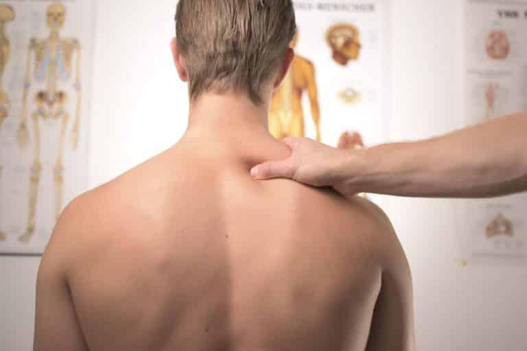 chiropractic clinic marketing