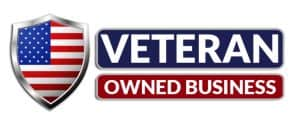 Plant City Veteran Owned Marketing Business