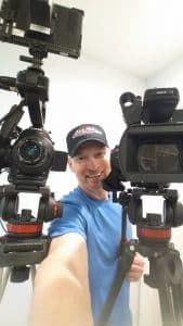 video marketing in plant city