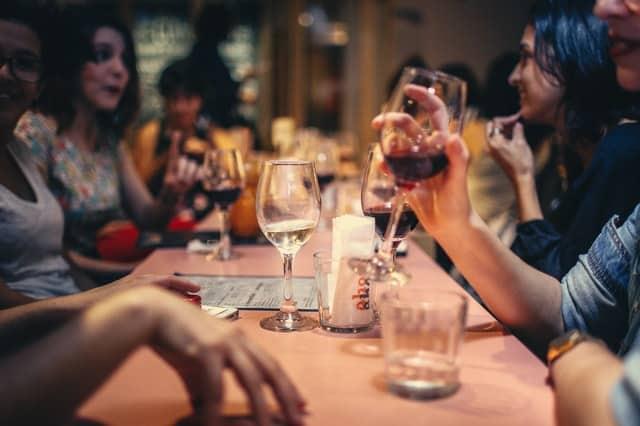 referral marketing for restaurants