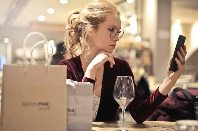 Automated Restaurant Customer communication
