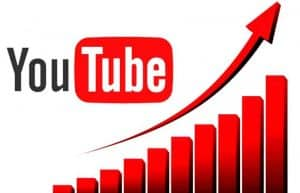 video marketing youtube ranking