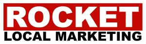 Local Small business marketing experts