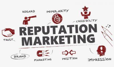 reputation-marketing-services-reputation-marketing